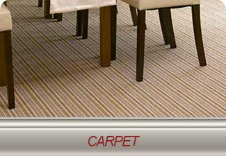 Carpets we have all styles to fit every budget