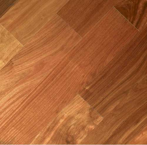 Hardwood Flooring Manufacturers Europe: Hardwood Flooring, We Carry A Wide Range From Many