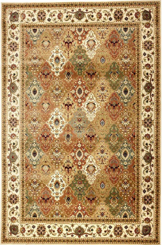 Area Rugs Of All Sizes And Styles From Dream Carpets
